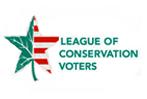 LCV-logo