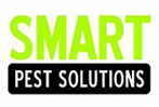 Smart-Pest-Solutions-Logo