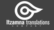 Itzamna Translations